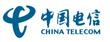 香港亚搏娱乐网站租用