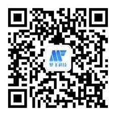 扫描关注梦飞微信公众号,亚搏娱乐网站租用天天优惠