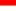 印度尼西亚服务器
