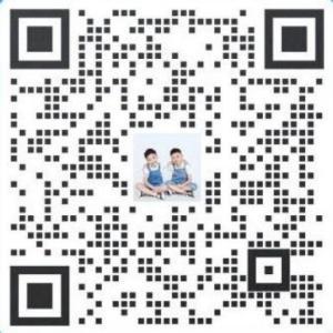 梦飞科技 Fen-企业微信咨询