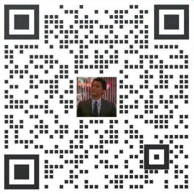梦飞科技 Vic-企业微信咨询
