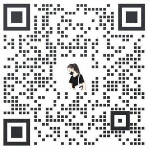 梦飞科技 Zoe-企业微信咨询