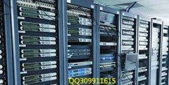 了解裸金属服务器的基本情况_物理服务器